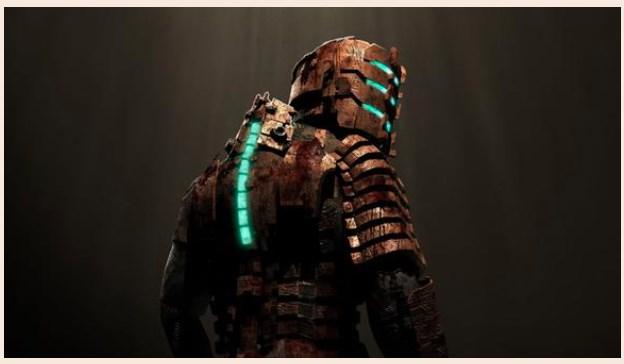 Dead Space regresará para consolas de última generación y PC