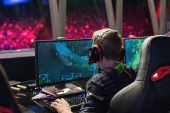 Cyber WOW 2021: 5 Accesorios gamer que no te puedes perder