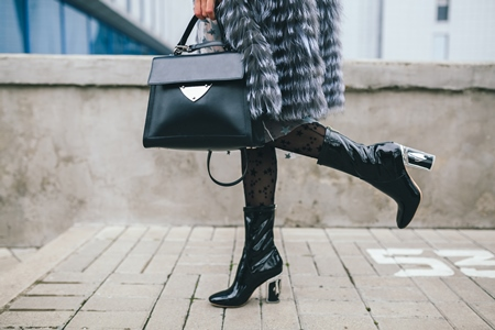 botas de moda para invierno en ripley