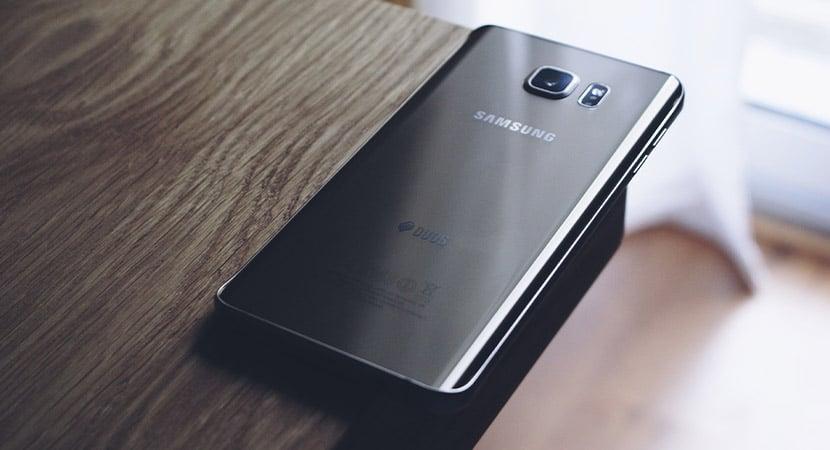 Celulares Samsung: los mejores equipos de 2021