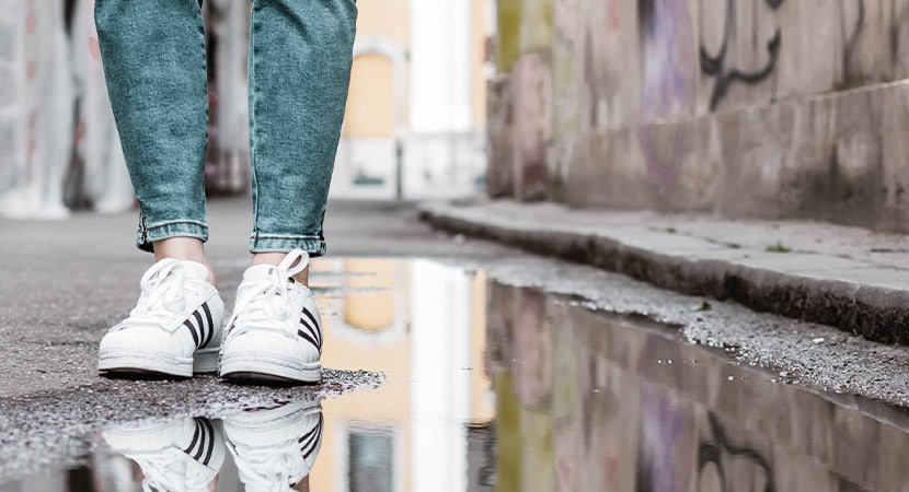 Zapatillas Cyber Wow: Conoce todas las marcas que hay en Ripley.com.pe