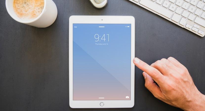 Ipads: Ipad Air, Ipad Pro, y más. ¡Conoce todos los productos de Apple!