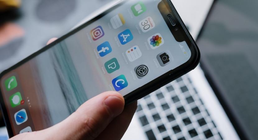 ¿Cómo elegir un celular de gama alta?