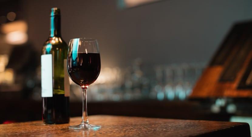 3 Tips para elegir un buen vino